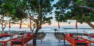 Image result for discovery kartika plaza hotel