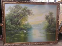 artist r danford findartinfo