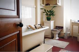 choose victorian furniture. Choosing Victorian Style Bathroom Accessories Choose Furniture