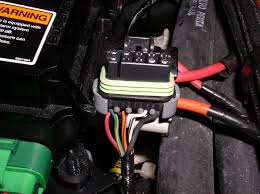 reel poor and oneboatnut are my page 3 boat talk chaparral Volvo Penta 5 0 Gxi Wiring Diagram if this shows up as advertised, then you'll see my dlc matches the wiring diagram! volvo penta 5.0 gi wiring diagram