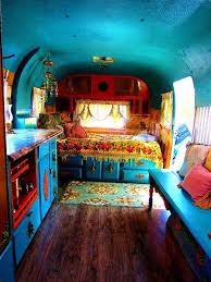 Van Interior Design Interior Impressive Ideas