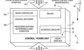 original john deere lt160 wiring diagram john deere lt160 wiring john deere lt160 wiring diagram regular siemens di 3 smoke detector wiring diagram siemens duct detector wiring diagram wiring