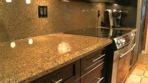thin granite countertop thickness regarding how thick is a inspirations 32