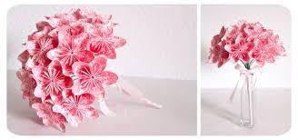 Paper Flower Centerpieces At Wedding Fabulous Pretty Diy Paper Flower Centerpiece That Will Fit