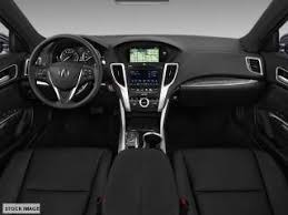 2018 acura cars. brilliant cars 2018 acura tlx v6 wtech in bethesda  md  chevy chase on acura cars