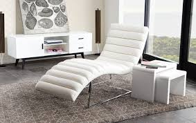 indoor chaise lounge. Indoor Chaise Lounges Lounge L