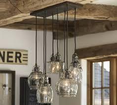 best modern lighting pottery barn best modern lighting