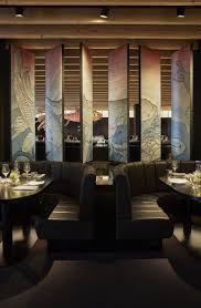 Working on an restaurant lighting project? Find out the best inspirations  for your next interior