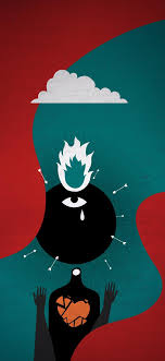 iPhone-wallpapers-illustration-abstract ...
