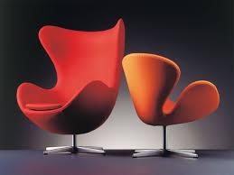 cozy contemporary furniture design — contemporary furniture  good