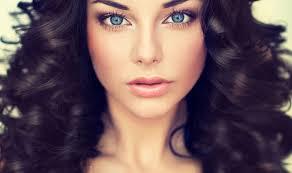 12 amazing eyeliner tips just for hooded eyes