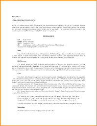 memos samples memorandum sample pdf sample interoffice memorandum sample