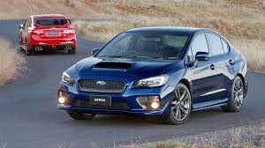 subaru wrx 2016 hatchback. subaru wrx 2016 hatchback n