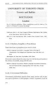 Mla Handbook For Writers 7th Edition By Joy Shimura Issuu