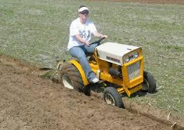 cub cadet warehouse new used parts kohler tractor international email us