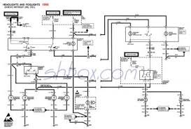 4l80e transmission wiring diagram 4l80e image wiring diagram for 4l80e transmission wiring diagram schematics on 4l80e transmission wiring diagram