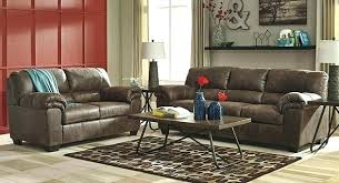 Used Furniture Stores Savannah Ga Farmers Store Second Hand