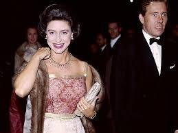 The Crown: Did Princess Margaret tell rude jokes to President Johnson?