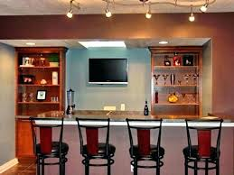 basement bar lighting ideas. Basement Bar Lighting Ideas Cool Wet Photos Best Idea Home Design Decorating Decoration Lights Nz