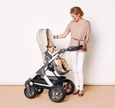 stokke children's furniture from mothercare