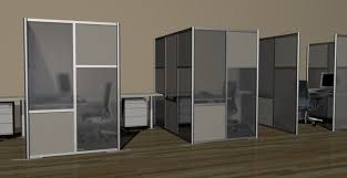 office divider walls. Modern Decorative Office Divider Cheap Price Of Partition Wall(sz-ws651) - Buy Wall,Cheap Wall,Decorative Walls