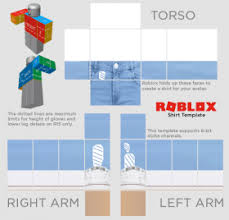 Template For Roblox Download Roblox Templates Roblox Template Twitter Roblox