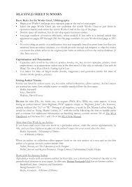 book essay mla format sample essay in mla format mla format works cited essay online mla sample essay in mla format mla format works cited essay online mla