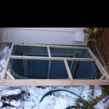 basement window well covers. Beautiful Decoration Plastic Basement Window Covers Well Suited 16 Best Images On Pinterest Basements T