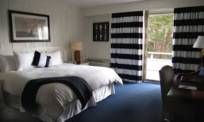 masculine bedroom furniture excellent. best masculine bedroom decor u gentlemanus gazette with fancy room furniture excellent d