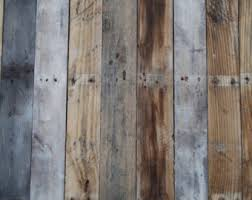 pallet furniture etsy. reclaimed pallet boards build your own furniture etsy p