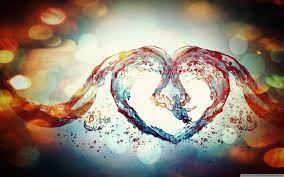 Love Symbol Wallpapers - Top Free Love ...