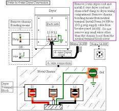 prong extension cord wiring diagram 3 wiring diagrams online 3 prong extension cord wiring diagram 3 wiring diagrams online