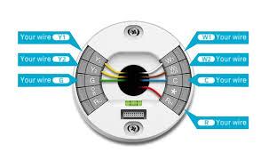wiring diagram for honeywell lyric wiring image lyric wiring diagram diagrams get image about wiring diagram on wiring diagram for honeywell lyric
