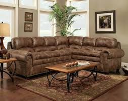 top furniture covers sofas. Leatherctional Sofa Covers Pillow Top Couch Cushions Cover Slipcovers Furniture Sofas O
