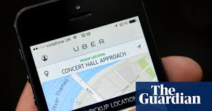 very Users Uber Scammers Expensive Ride Money For Take Who The A AaHn1wqC