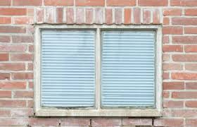 lintel repair installing and