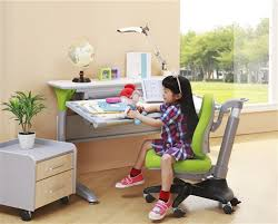 standing desk for kids. Simple For Alternative Views Intended Standing Desk For Kids Z