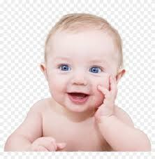 Baby Boy Image Free Download Cute Baby Boy Png Download Bebe Png Transparent Png