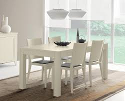 Oval Kitchen Table And Chairs Cute Polka Dot Table Cloth Inspiration White Oval Dining Table