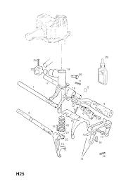 Swift motorcycle wiring diagram swift motorcycle wiring diagram bmw bmw m6 radiator diagram