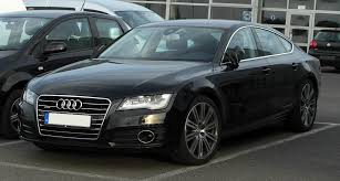 audi a7 2015. full size of audiaudi a7 cost to own audi 2015 price large thumbnail