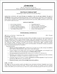 My Perfect Resume Login New My Perfect Resume Login My Perfect Resume Examples Examples Of