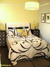 yellow and white bedroom luxury bedroom black and white bedroom ideas luxury yellow bedroom ideas