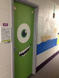 classroom door decorations for halloween. Halloween Door Décor OMG I Need To Do This For Our Classroom Door! Decorations