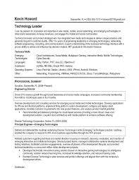 sample of hr assistant resume hr assistant resume san diego s assistant lewesmr human resources assistant resume samples