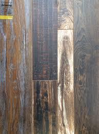 diablo flooring inc armstrong laminate flooring diablo flooring inc
