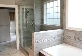 bathtub surround walk in shower and porcelain tile floor bathtub surround tile mosaic accent bathtub surrounds bathtub surround
