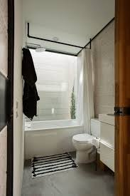 shower curtain rod ideas. Shower Curtain Rod Ideas Smart Double O