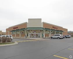 14 825 sf retail building offered at 5 896 000 at a 5 75 cap rate in rochester hills mi