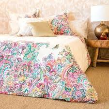 grey patterned duvet sets gray patterned duvet covers oversized paisley print bedding light blue patterned duvet